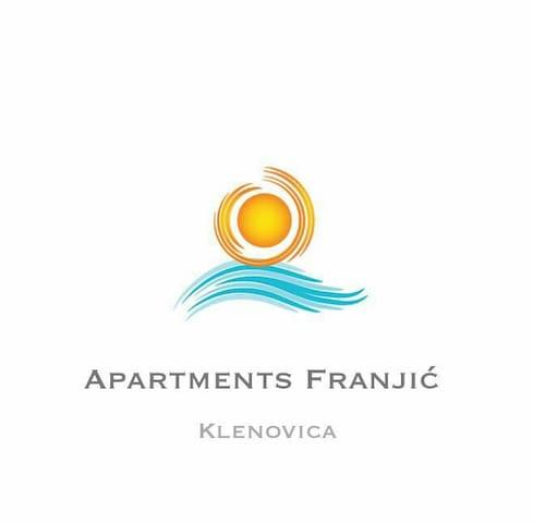 Apartments Franjić 2