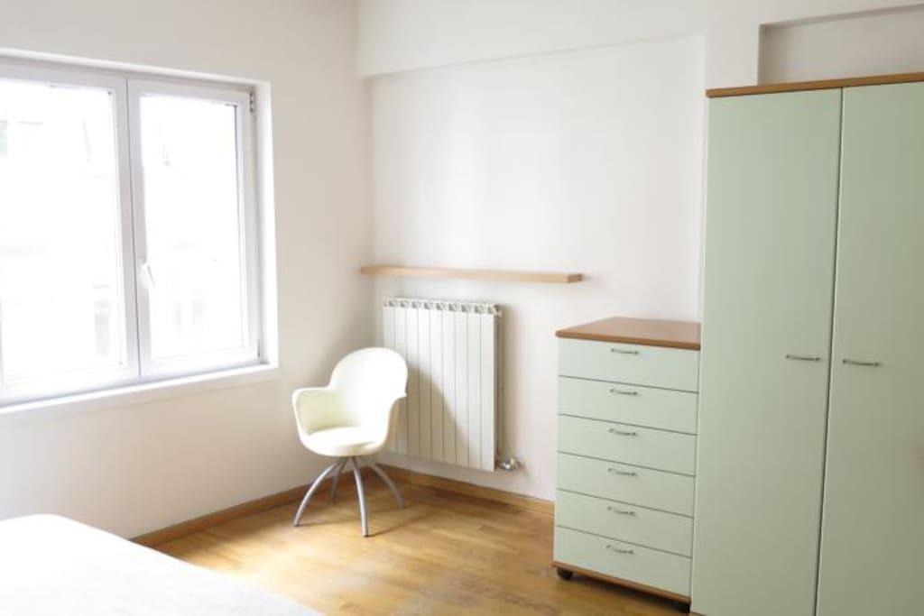 Bolzano Apartments For Rent