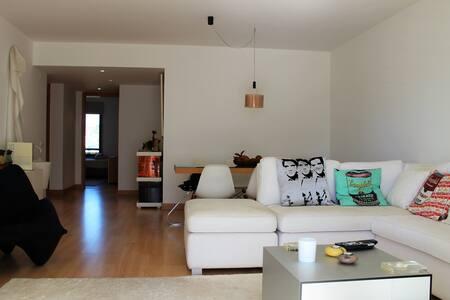 Apartamento na Marina de Lagos - Near the beach