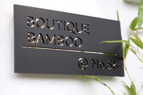 Boutique Stylish Self Contained Studio Shropshire