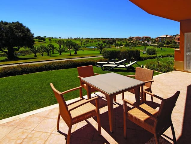 Lakeview Village apt 51-Boavista Golf & Spa Resort