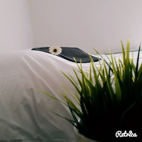 Studio confort B11 - Narbonne - Apartment
