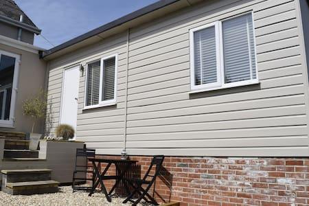 Ambleside Annexe - Charmouth - Apartamento