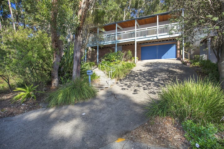 Surfers Ave 17 Narrawallee