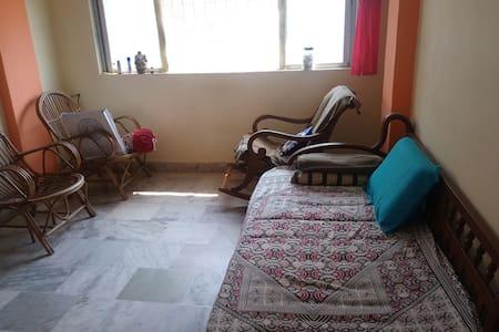 Bombay Inn