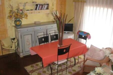 House in Porto Cervo with two private beaches - Porto Cervo