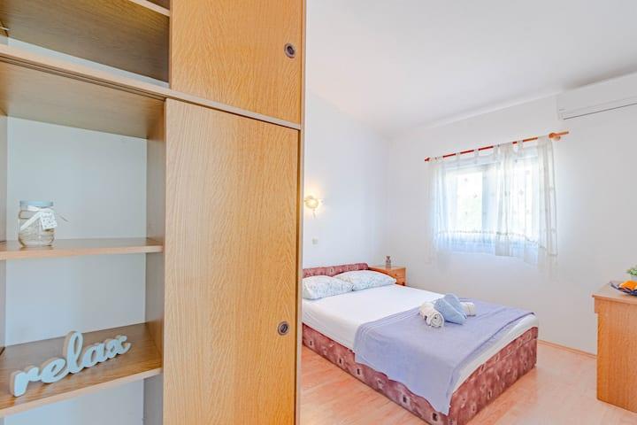 Room Antonio