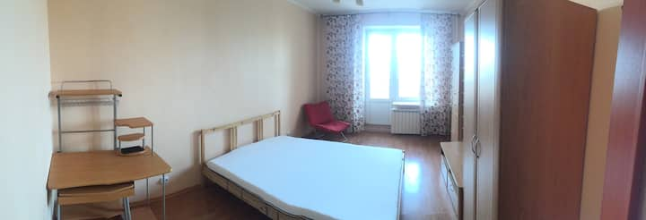 Apartment near stadium FIFA'18 /Квартира для ЧМ'18