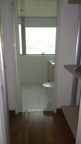 Central Business District , Big En-Suite Master Rm