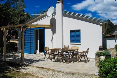 Mendula New Rental House in Premantura