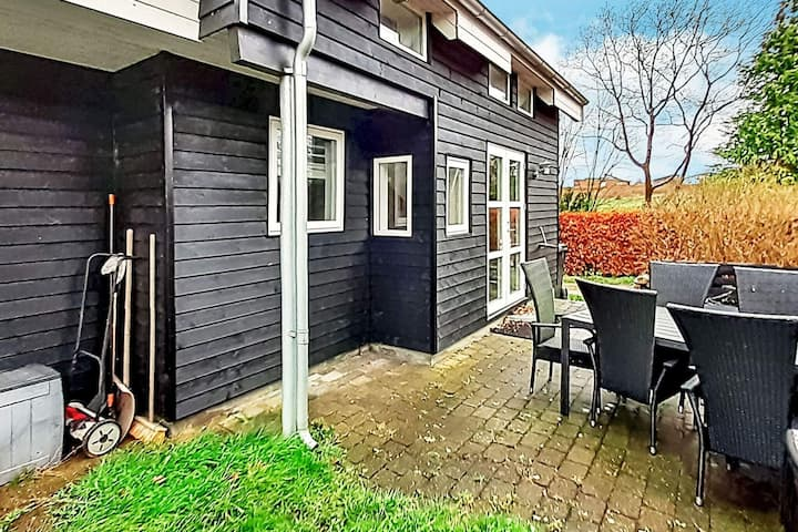 4 star holiday home in Silkeborg
