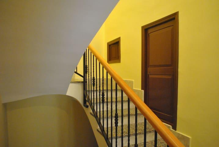 Casa para 6 personas en Mazaleón - Mazaleón - Hus