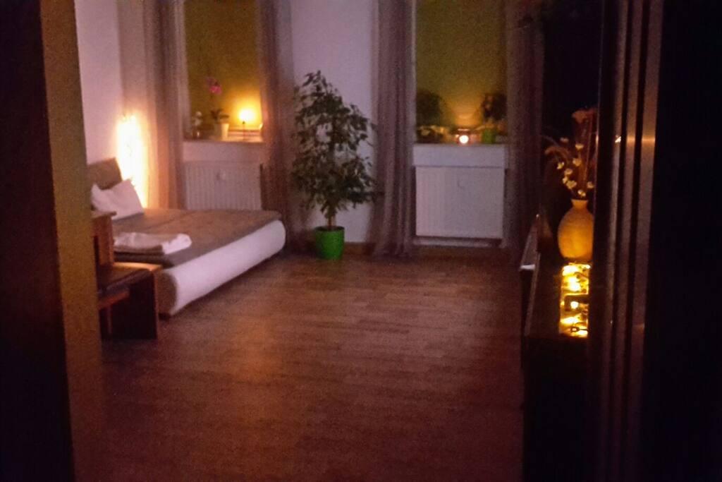 wohnung im herzen des erzgebirges flats for rent in raschau markersbach sachsen germany. Black Bedroom Furniture Sets. Home Design Ideas