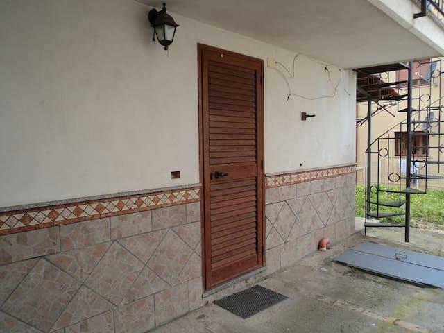 Casa Vacanza Tropea - Tropea - Wohnung