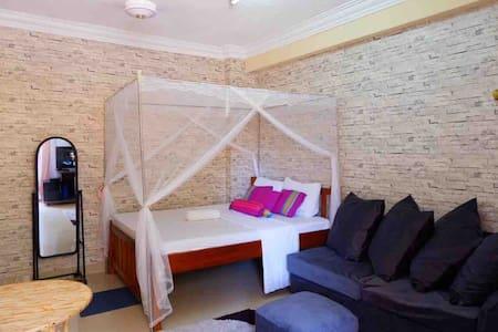 Zuri Studio Nyali Mombasa