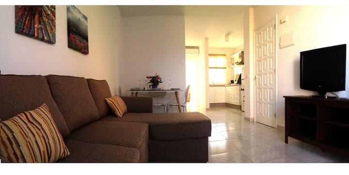 Punta Carero Apartments - 2ºA