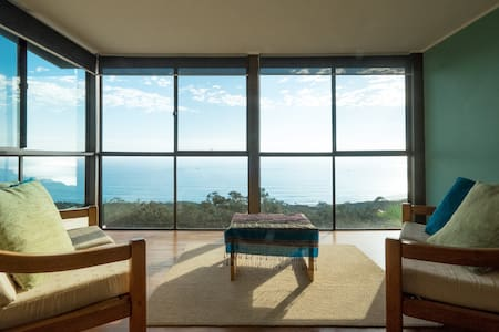 Belle Vue Luxury Beach House - Point Lookout
