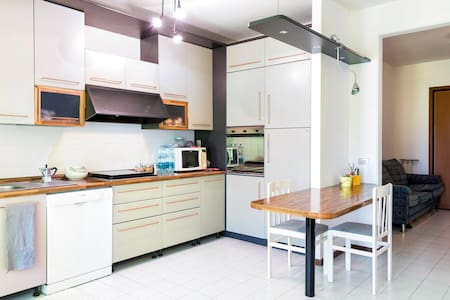 Apartment in residential area - Reggio Emilia - Apartment