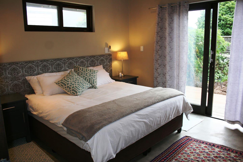 Top 20 knysna vacation rentals, vacation homes & condo rentals ...