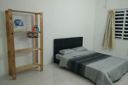 Holiday PROMOTION- IPOH HOmestay - Ipoh