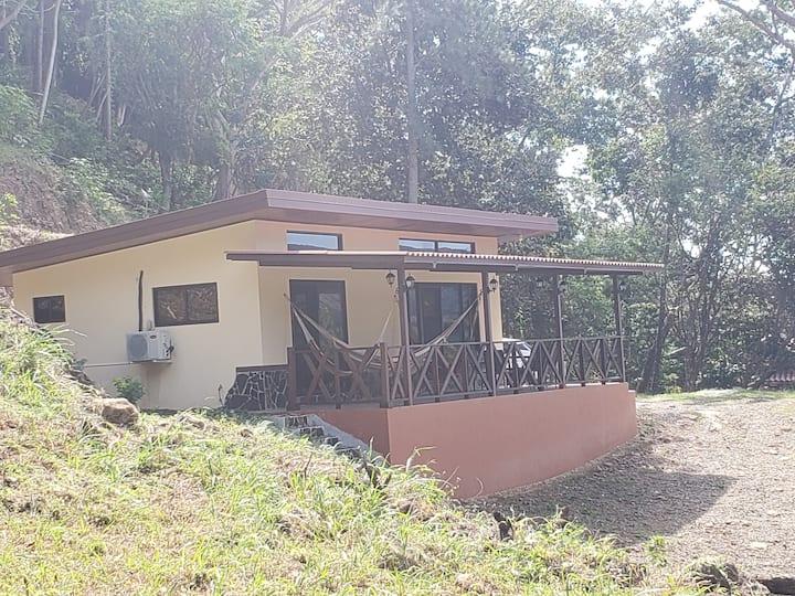 Soan Cottage,  Altos delMaria