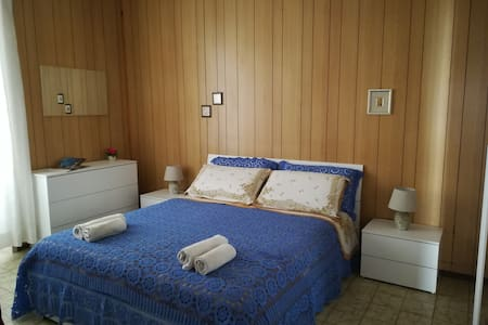 Casa Stellaria -Holiday apartament