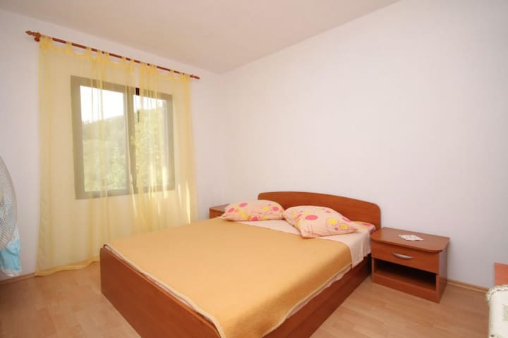 Room Zavala, Hvar (S-8784-a)