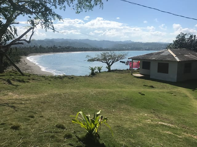 Luxury in Baracoa! - Baracoa - Rumah