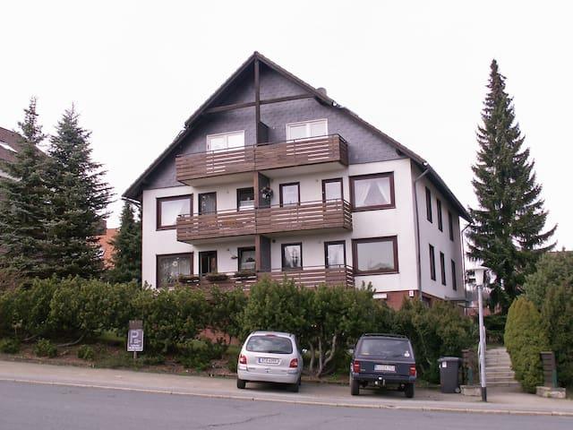 Raeck 5380.1 - Braunlage