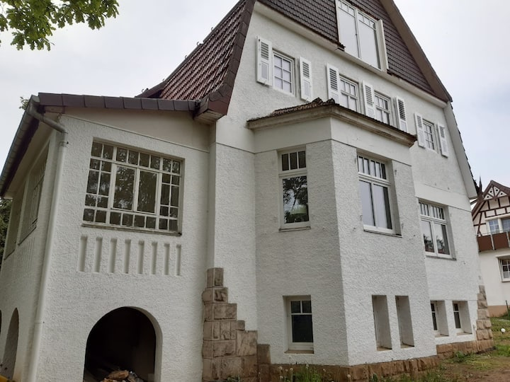 Villa am See 3 - neu - lake view wellness & active