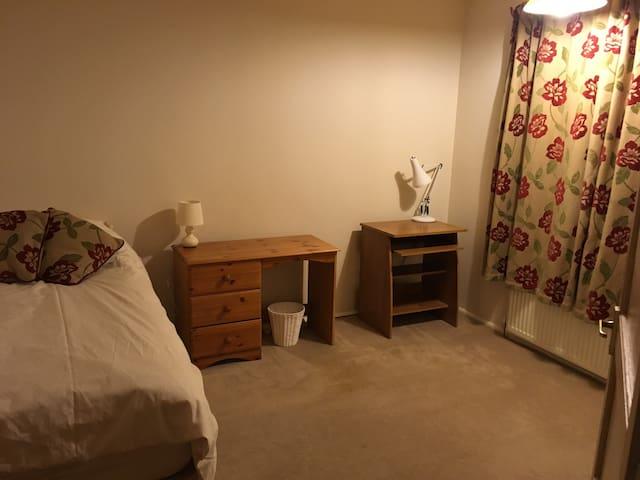 Oxford UK, Headington: Bethel:Female Only Retreat
