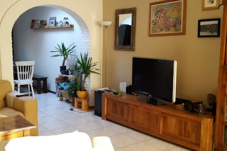 Nice room in Waalre - Townhouse