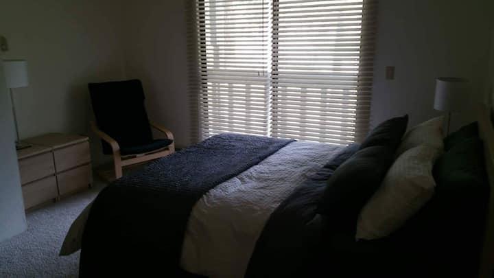 Room in Northstar