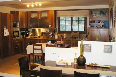 Spacious house, ideal location! - Kalimnos - Casa