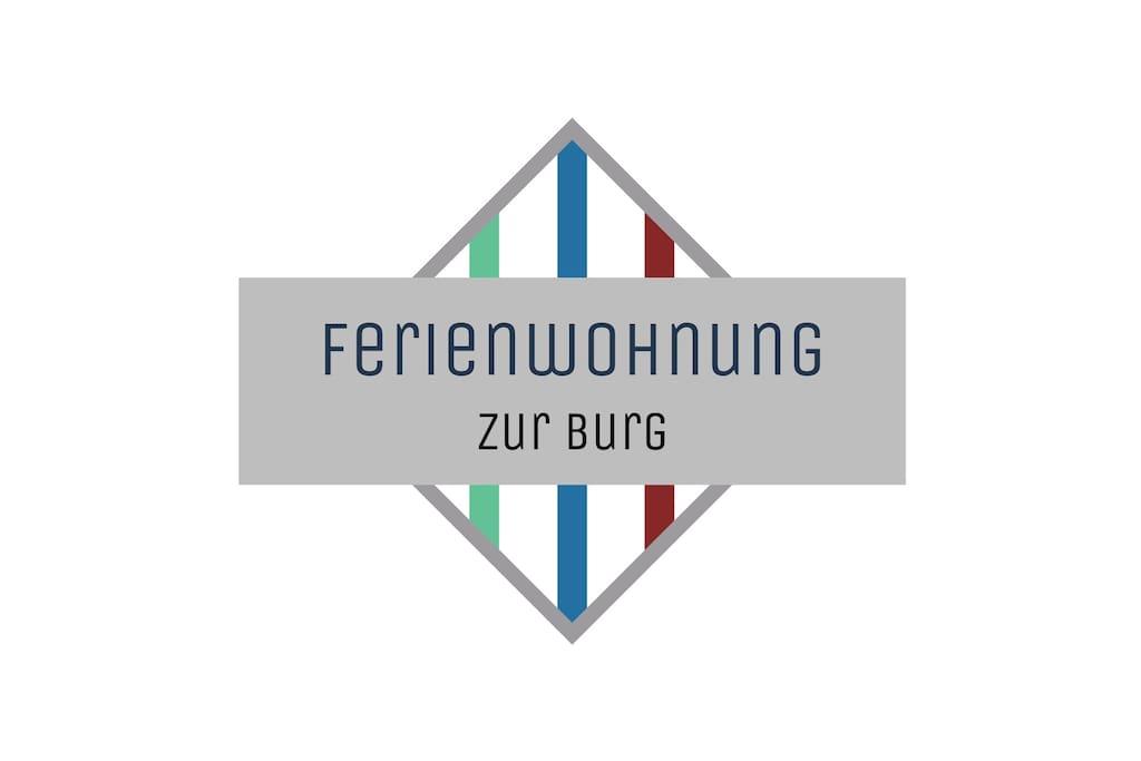 www.fewo-zur-burg.de