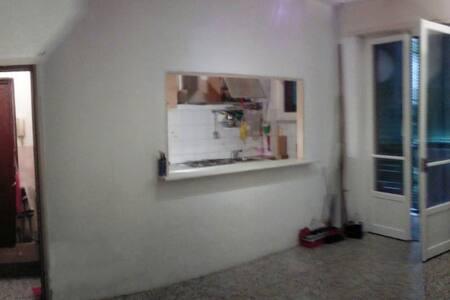 Appartamento tranquillo zona Mecenate - Milano - Lejlighed