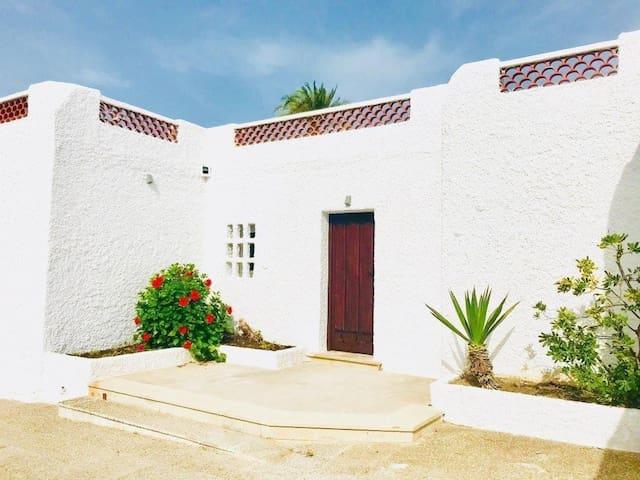 Villa Claire, La Zenia, Alicante