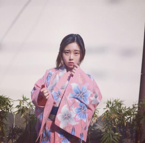 Grande Open!! ABIKO!! -Japanese style house- - Abiko - Rumah