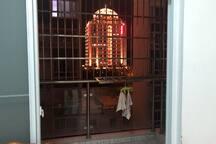 三亚市中心 近椰梦长廊 两房两厅 带厨房