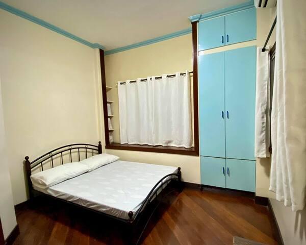 Bedroom Number 3