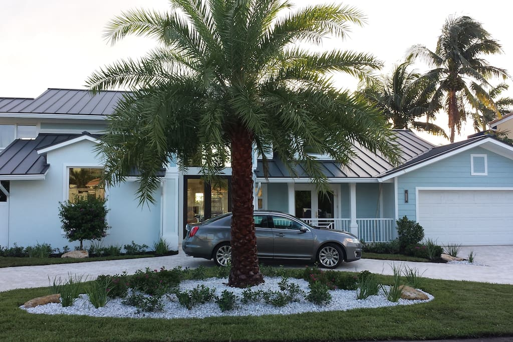 Guest Houses For Rent Delray Beach