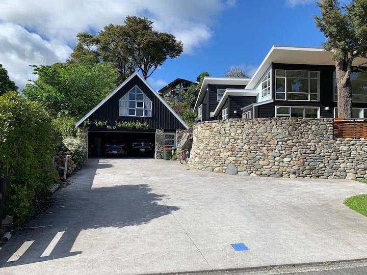 Birchville Cove Guesthouse