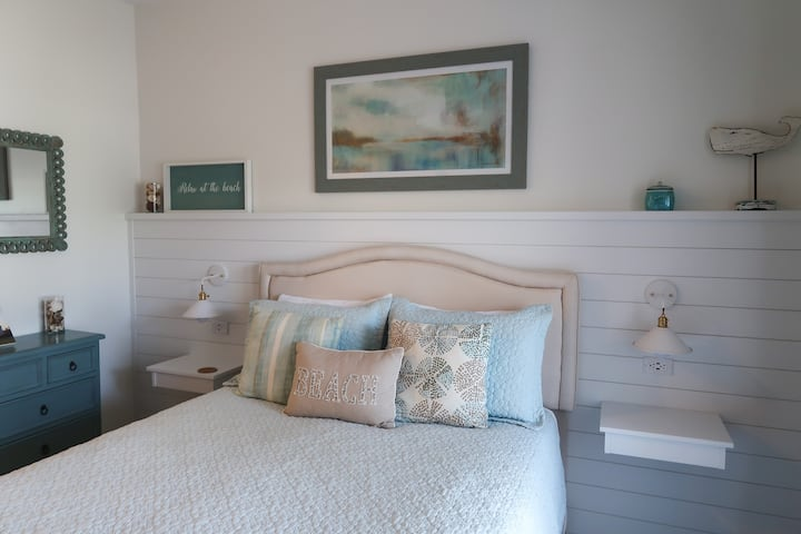 Special Rate 30A Studio b/w Rosemary & Alys Beach