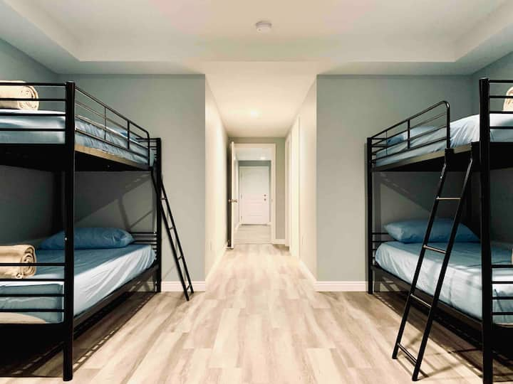 BEST DEAL | HOSTEL IN LOS ANGELES