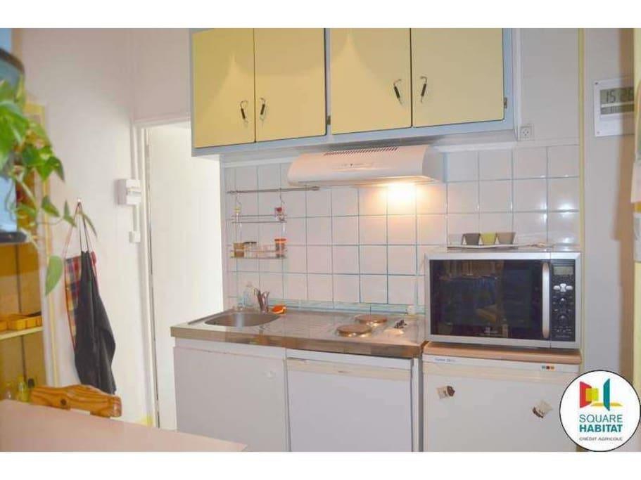 appartement meubl location 1 semaine minimum appartements louer vichy auvergne rh ne. Black Bedroom Furniture Sets. Home Design Ideas
