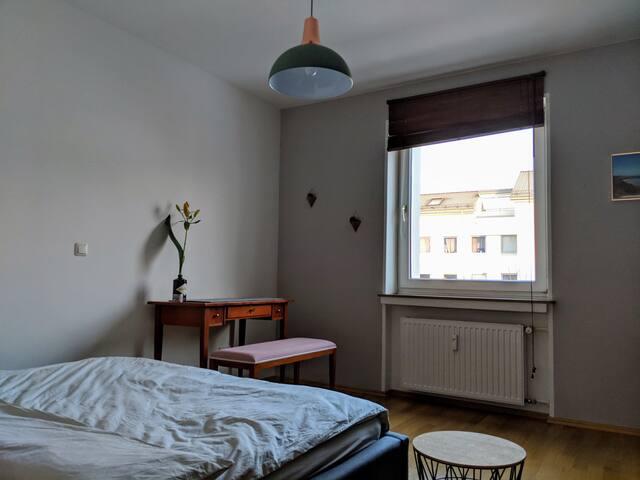 Arabellastraße 5 2018 mit Fotos Top 20 Ferienwohnungen in