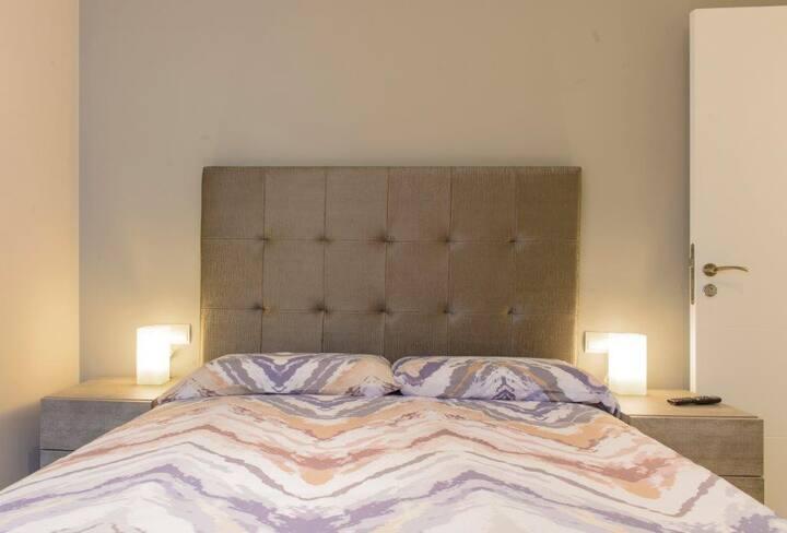 Una casa para que vivas Tarragona (5)