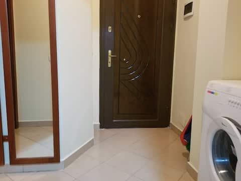 Apartament Emiri Golem