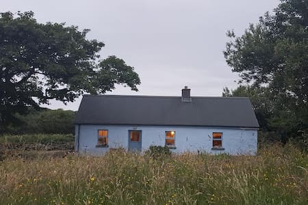 Marsh Cottage, https://goo.gl/maps/RkQw3w8FRCR2