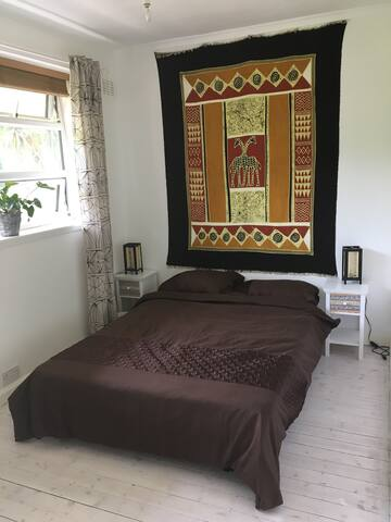 Lovely room in great location - Kingston upon Thames - Lägenhet